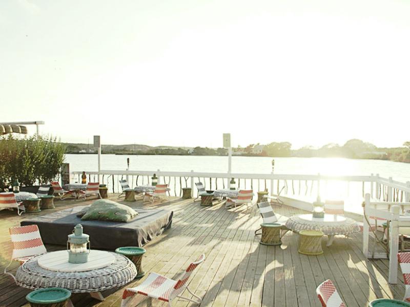 royal atlantic resortssurf club royal atlantic resorts. Black Bedroom Furniture Sets. Home Design Ideas