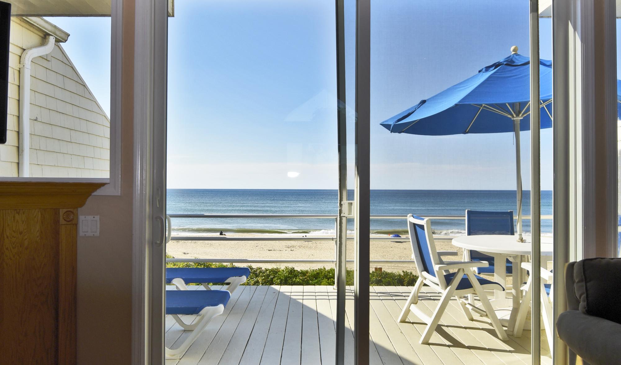 royal atlantic resortsroyal atlantic resorts montauk. Black Bedroom Furniture Sets. Home Design Ideas