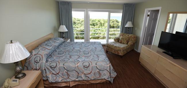 Royal Atlantic Rooms