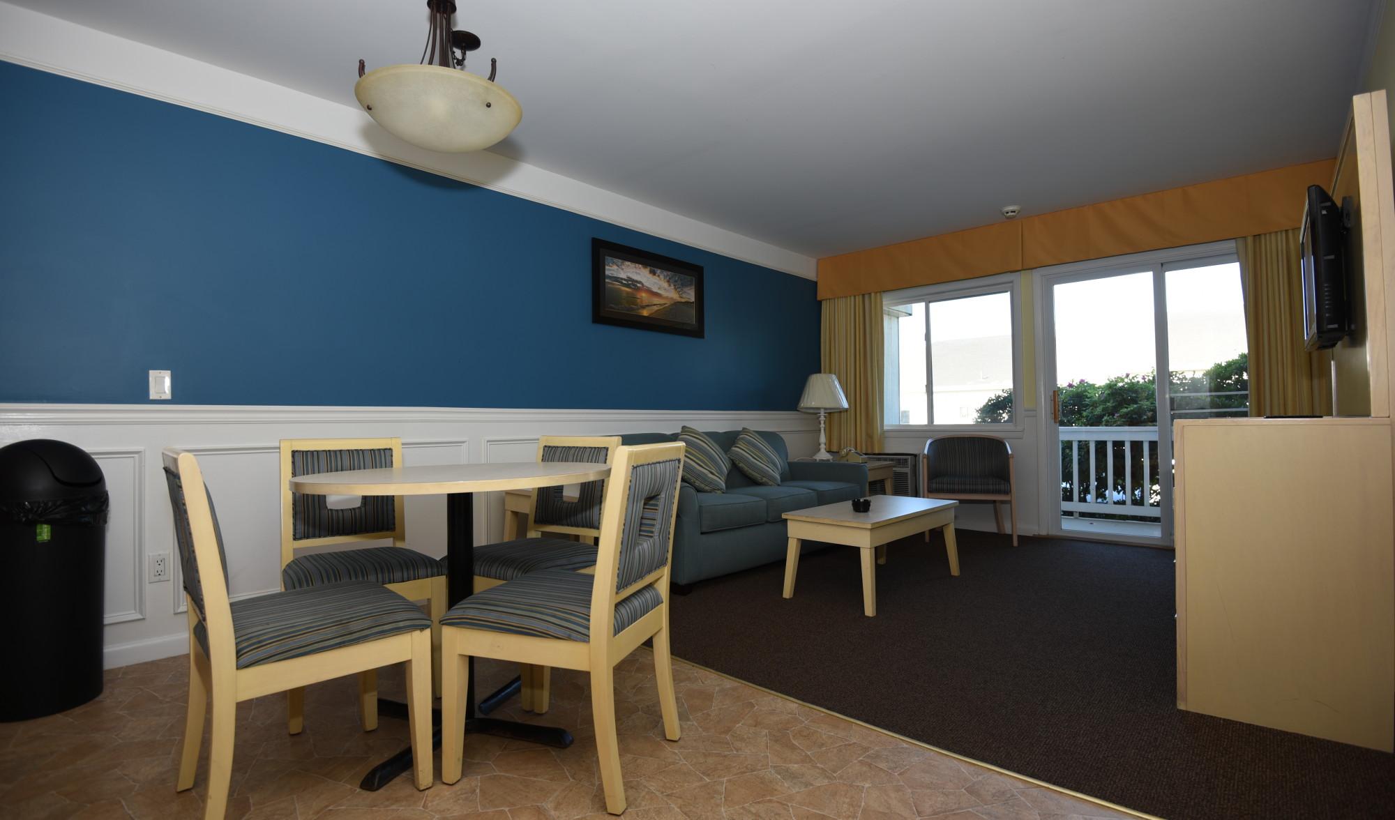 royal atlantic resortsroyal atlantic resorts montauk hotel