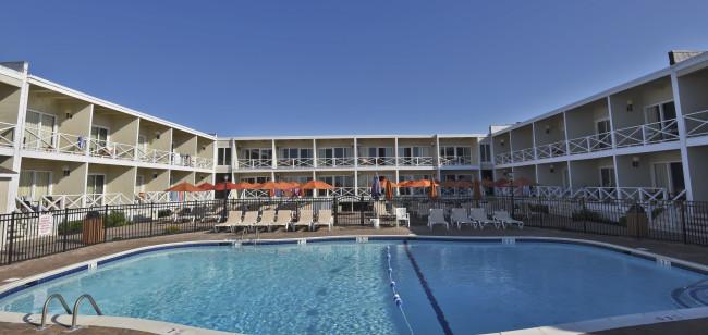 Atlantic Pool royal atlantic resortsgallery archive royal atlantic resorts